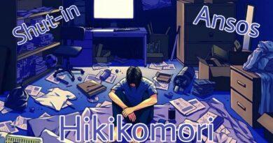 Apa itu Hikikomori dan 5 Contoh Karakternya - Otaku Mobileague