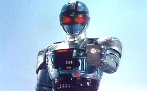 Mengulas Serial Tokusatsu Jadul yang jadi Idola di tahun 90an (Bagian 1) - Otaku Mobileague