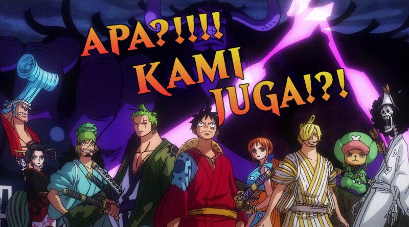 Spring Anime 2020 Delay banner