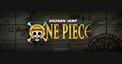 Perangi Corona, Bajak Laut Straw Hat Kirim Video Untuk One Piece Nakama - Otaku Mobileague