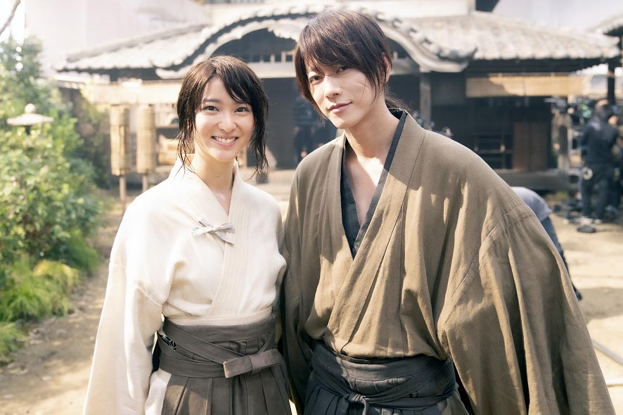 Rurouni Kenshin Movie Final-01