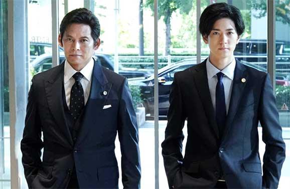 Suits Japan-01