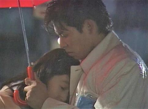 Tokyo Love Story 2020, Me-remake Sebuah Klasik - Otaku Mobileague