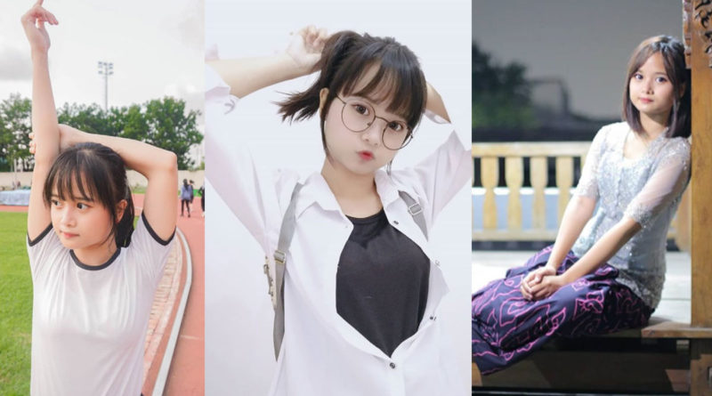 Ngobrolin Cosplay dengan Fera Jelita Cosplayer Imut, Idola Wibu - Otaku Mobileague