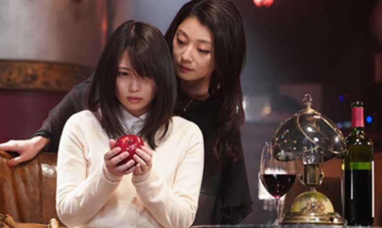 Gourmet Detective Akechi Goro-03