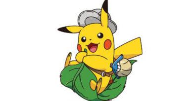 pokemon news besar