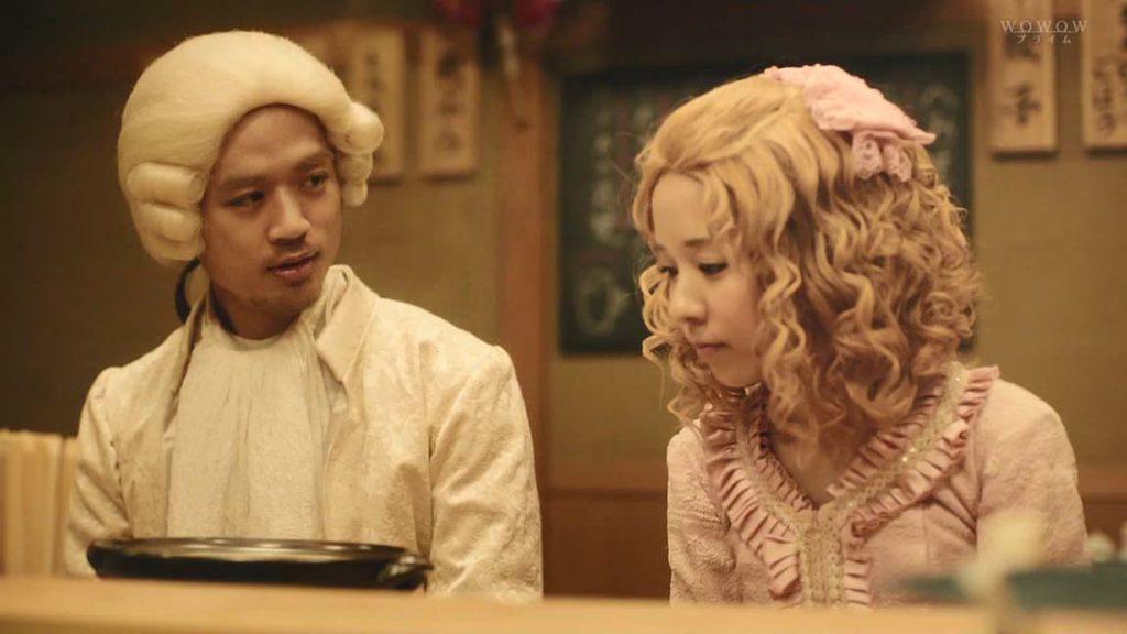 Isekai izakaya Nobu Live Action-02