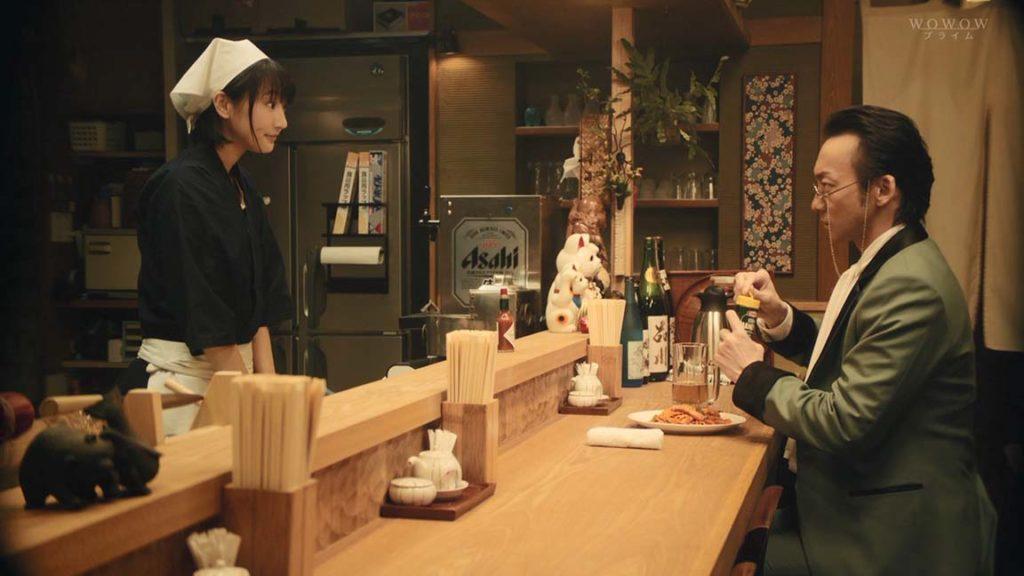 Isekai Izakaya Nobu Live Action-04