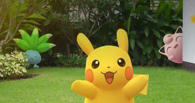 Pokemon Mobile Games-banner