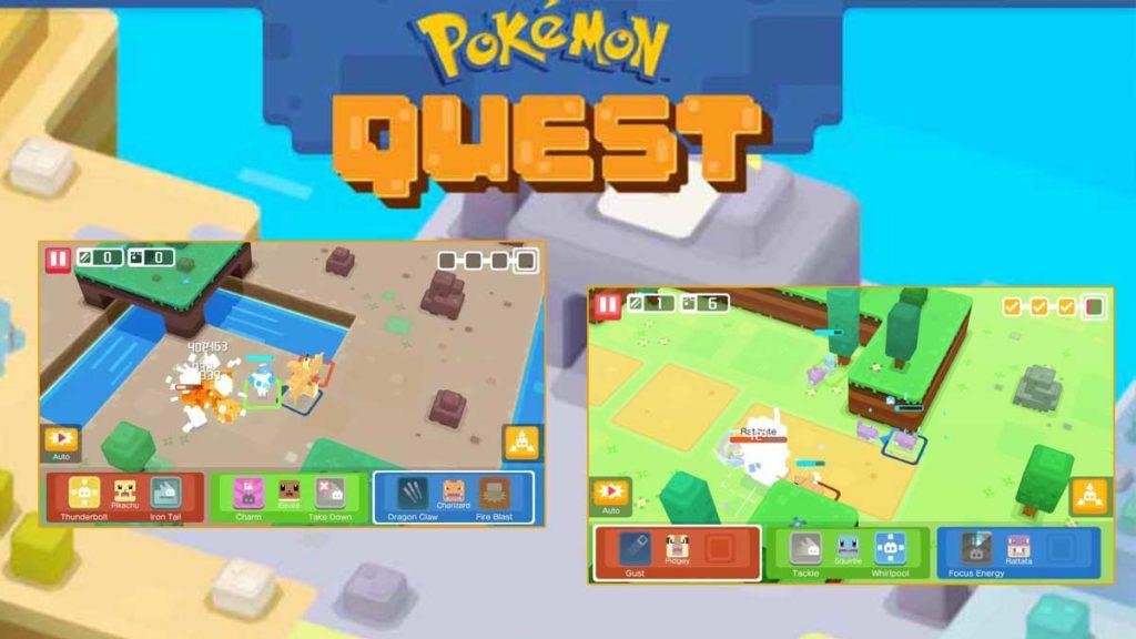 Pokemon mobile Games-03