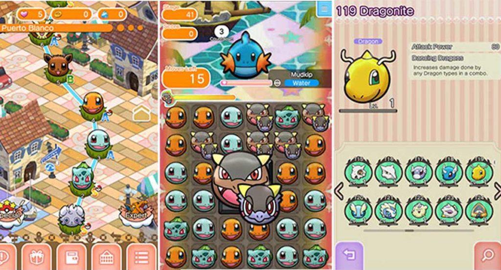 Pokemon Mobile Games-04
