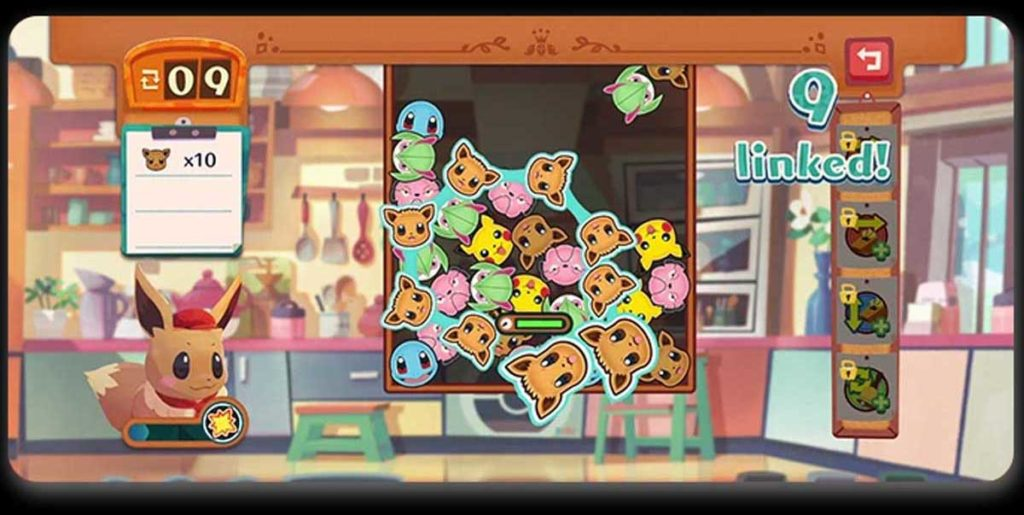 Pokemon Mobile Games-05