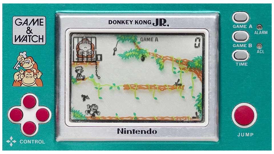 Nintendo Handheld-01