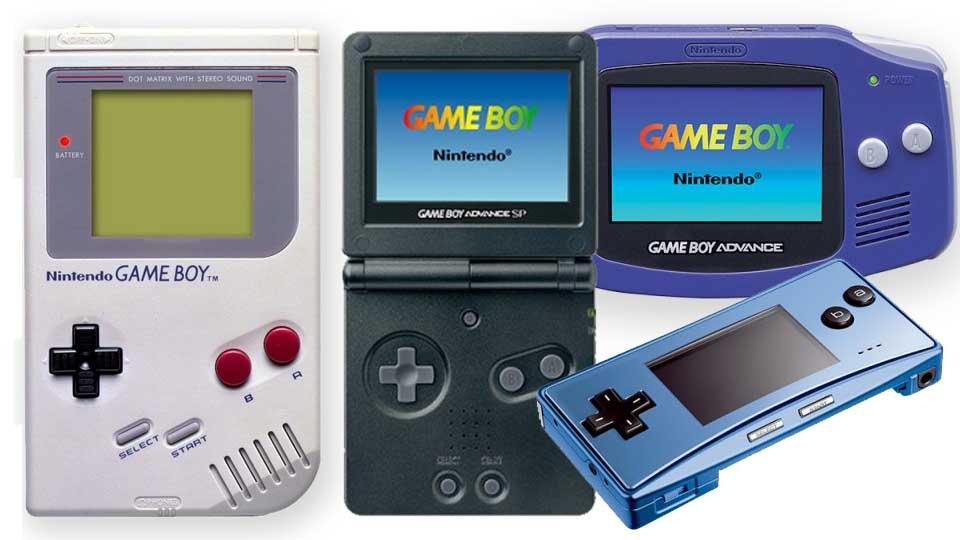 Nintendo Handheld-02