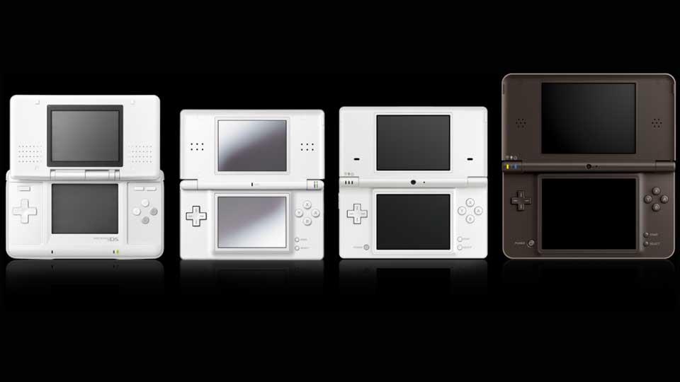 Nintendo handheld-04