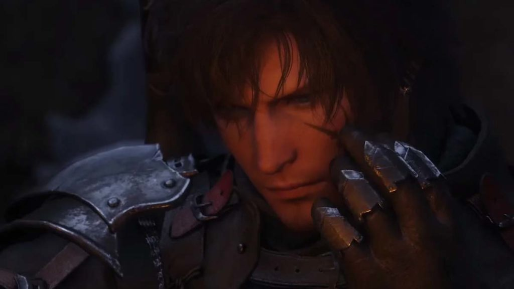 Final Fantasy 16-02