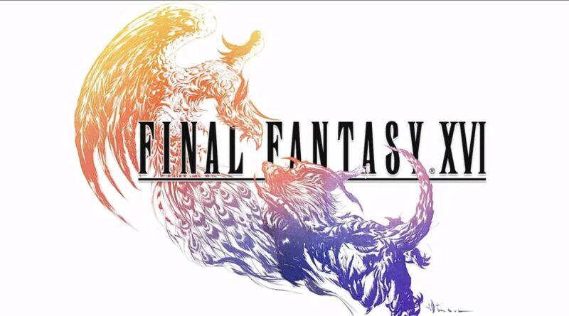 final fantasy 16-banner