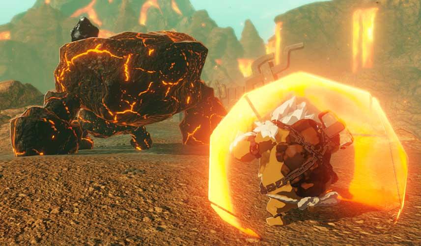 gameplay hyrule warriors-02