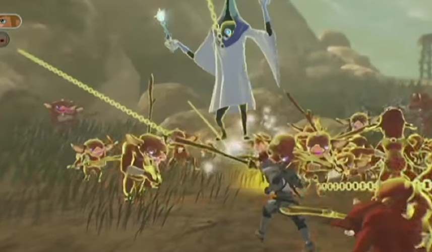 gameplay hyrule warriors-03