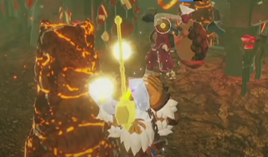 gameplay hyrule warriors-04
