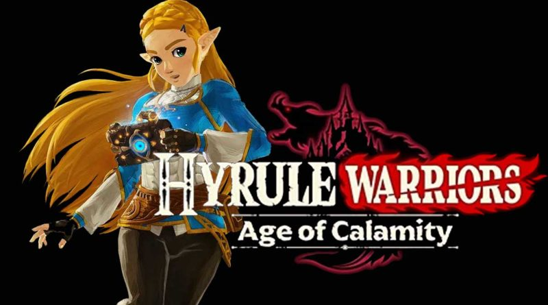 gameplay hyrule warrior-banner