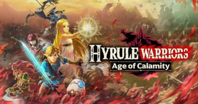 Hyrule Warriors 2-banner