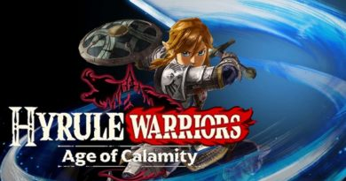 hyrule warriors age of calamity-banner