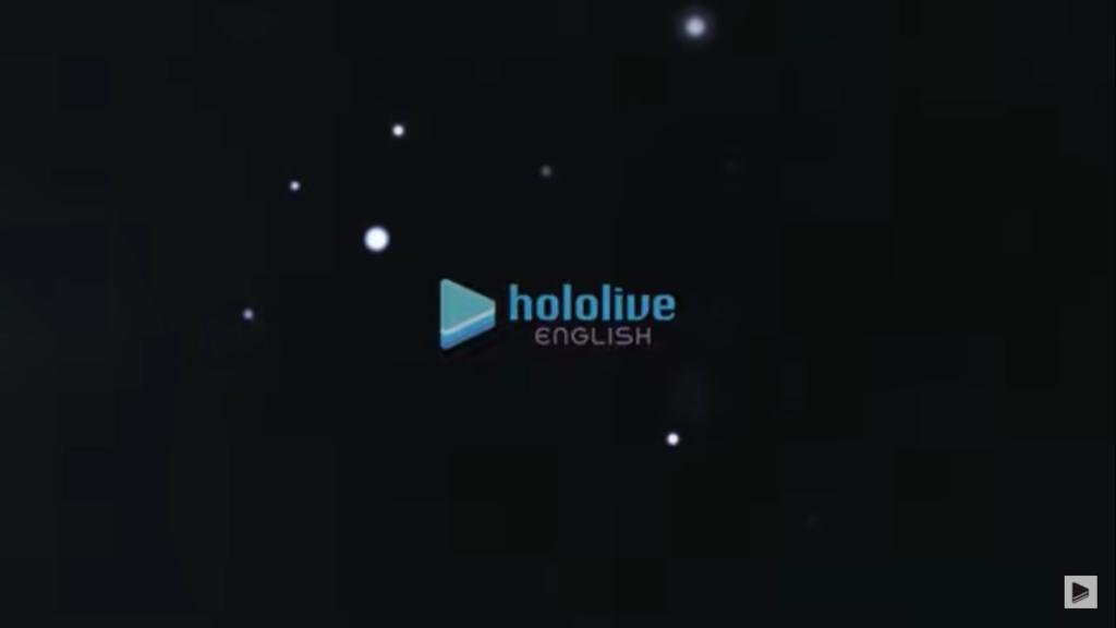 Hololive EN akan segera memulai debut! - Otaku Mobileague
