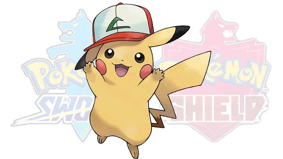 satoshi pikachu sword and shield-01