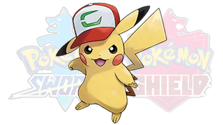satoshi pikachu sword and shield-05