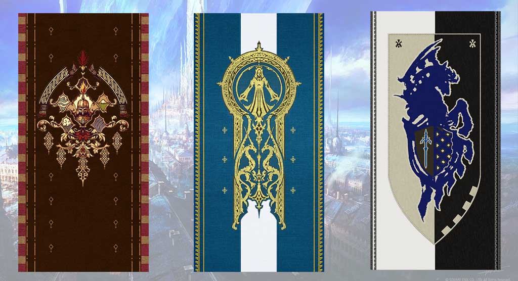 jagoan final fantasy XVI-06