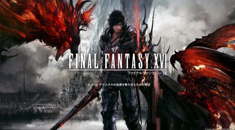 jagoan final fantasy xvi-banner