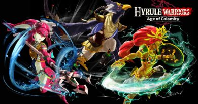 cara bermain hyrule warriors-banner