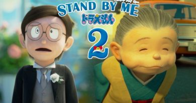 still cut stand by me 2-banner