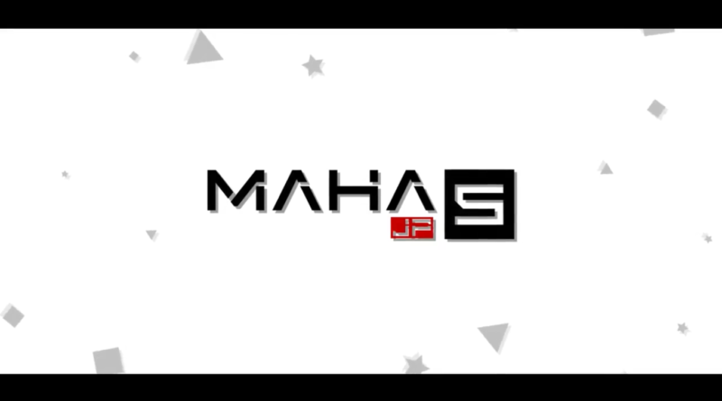 Maha5 JP