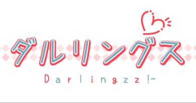 Darlingzz
